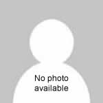 No photo available.