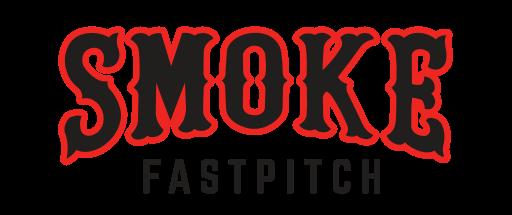 Smoke Fastpitch - Smoke Fastpitch Softball of Livermore